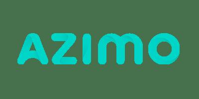 Günstige Auslandsüberweisungen mit Azimo