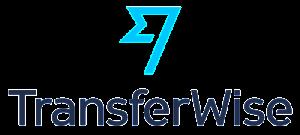 Günstige Auslandsüberweisungen mit TransferWise