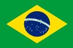Auslandsüberweisung nach Brasilien