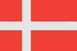 Auslandsüberweisung nach Dänemark