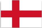 Auslandsüberweisung nach England