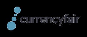 Auslandsüberweisungen mit Currencyfair