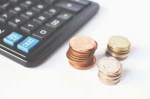 Bei Auslandsüberweisungen Gebühren sparen