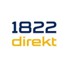 1822-Direkt