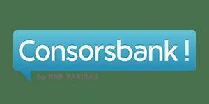 Consorsbank Auslandsüberweisung